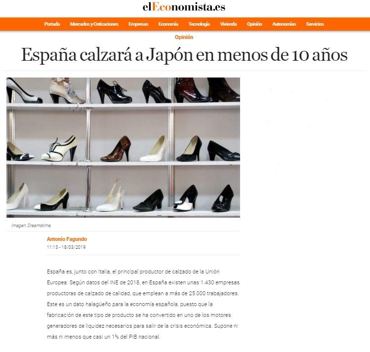 Masaltos.com